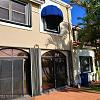 567 E Racquet Club Rd - 567 Racquet Club Rd, Weston, FL 33326