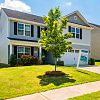 3239 Runneymede Street Southwest - 3239 Runneymede Street Southwest, Concord, NC 28027