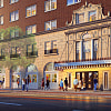 The Residences at the Prince Charles - 450 Hay Street, Fayetteville, NC 28301