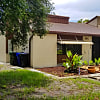 6992 NW 29 Lane - 6992 NW 29th Ln, Fort Lauderdale, FL 33309