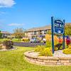 Glen Hills Apartments - 6600 N Sidney Pl, Glendale, WI 53209