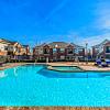 Grand Estates At Keller - 500 N Tarrant Pkwy, Keller, TX 76248