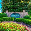 Evergreen at Aubrey's Landing - 3305 Hutchinson Rd, Cumming, GA 30040