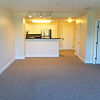10 Seaport Dr - 10 Seaport Drive, Quincy, MA 02171