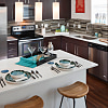 Radius Uptown Apartments - 1935 N. Logan St, Denver, CO 80203