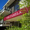 The Pamela Apartments - 2483 S Vine St, Denver, CO 80210