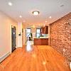 471 5th Avenue Unit 3 - 471 5th Avenue, Brooklyn, NY 11215