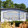 Concord Crossing - 2935 Old Concord Rd SE, Smyrna, GA 30082