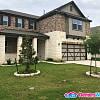 7909 Arezzo Drive - 7909 Arezzo Dr, Round Rock, TX 78665