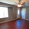 1218 Maple Ave - 1218 Maple Avenue, Spanish Lake, MO 63138