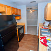Post House North - 26 Revere Cir, Jackson, TN 38305