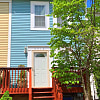 3016 SHEPPERTON TERRACE - 3016 Shepperton Terrace, Fairland, MD 20904