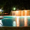 Fontainebleau Milton - 9517 Fontainebleau Blvd, Miami, FL 33172