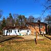 8943 ELLENWOOD LANE - 8943 Ellenwood Lane, Long Branch, VA 22032
