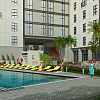 The Pearl Apartments - 2110 N. Ola Ave, Tampa, FL 33602