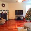 530 EMERALD DOWNS Road - 530 Emerald Downs Road, Cary, NC 27519