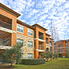 Arium Wildwood - 22155 Wildwood Park Rd, Richmond, TX 77469