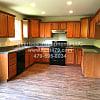 14 Wyncombe Ln - 14 Wyncombe Lane, Bella Vista, AR 72714