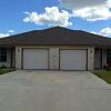 1308 Cinch Dr. - A - 1308 Cinch Drive, Killeen, TX 76549