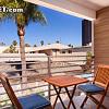 1233 Franklin St - 1233 Franklin Street, Santa Monica, CA 90404