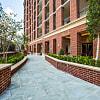 The Ivy River Oaks Apartments - 2311 Mid Lane, Houston, TX 77027
