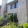 4467 Emerald Street - 4467 Emerald Street, Torrance, CA 90503
