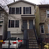 669 E 24TH ST - 669 East 24th Street, Paterson, NJ 07504