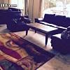 1915 north North 31 Road - 1915 N 31st Rd, Hollywood, FL 33021