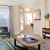 The Lanesborough Apartments - 1819 S Braeswood Blvd, Houston, TX 77030