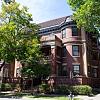5700 S. Blackstone Avenue - 5700 S Blackstone Ave, Chicago, IL 60637