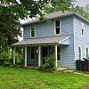 15872 Grove St - 15872 Grove Street, Middlefield, OH 44062