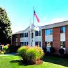 East Ridge Manor - 2389 E Ridge Rd, Rochester, NY 14622