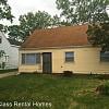 2340 Wilson St - 2340 Wilson Street, Gary, IN 46404