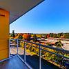 Avalon Esterra Park - 2690 152nd Ave NE, Redmond, WA 98052