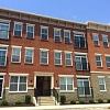 Monmouth Row Apartments - 415 Monmouth St, Newport, KY 41071