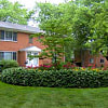 Homestead Gardens Apartments - 1 Garden Pl, Spring Lake Heights, NJ 07762
