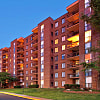 Ravensworth Towers - 4327 Ravensworth Rd, Annandale, VA 22003