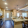 556 Hayes Lane - 556 Hayes Ln, College Station, TX 77845