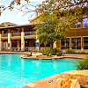 ARIUM Towne Lake - 17807 Lakecrest View Dr, Jersey Village, TX 77433