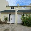 13906 Mingo Cay 4 - 13906 Mingo Cay Ct, Corpus Christi, TX 78418