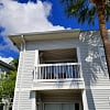 6818 Stonesthrow Cir N Apt 12205 - 6818 Stonesthrow Circle North, St. Petersburg, FL 33710
