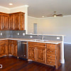 7307 Albany: 1/2 OFF 1st Month - 7307 Albany Dr, Amarillo, TX 79118