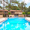 Pinetree Gardens - 4100 SW 20th Ave, Gainesville, FL 32607