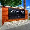 Avalon Hills - 3535 W Tierra Buena Ln, Phoenix, AZ 85053