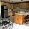 2762 F Road - 2762 F Road, Loxahatchee Groves, FL 33470