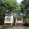 1605 Nesfield Pl - 1605 Nesfield Place, Raleigh, NC 27606