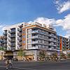 AMLI Park Broadway - 245 West Broadway, Long Beach, CA 90802