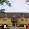 810 Payton Avenue - 10 - 810 Payton Ave, Des Moines, IA 50315