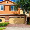 1519 PRIORY CIRCLE - 1519 Priory Circle, Winter Garden, FL 34787