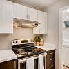 Rivercrest Meadows Apartments - 11865 SW Tualatin Rd, Tualatin, OR 97062